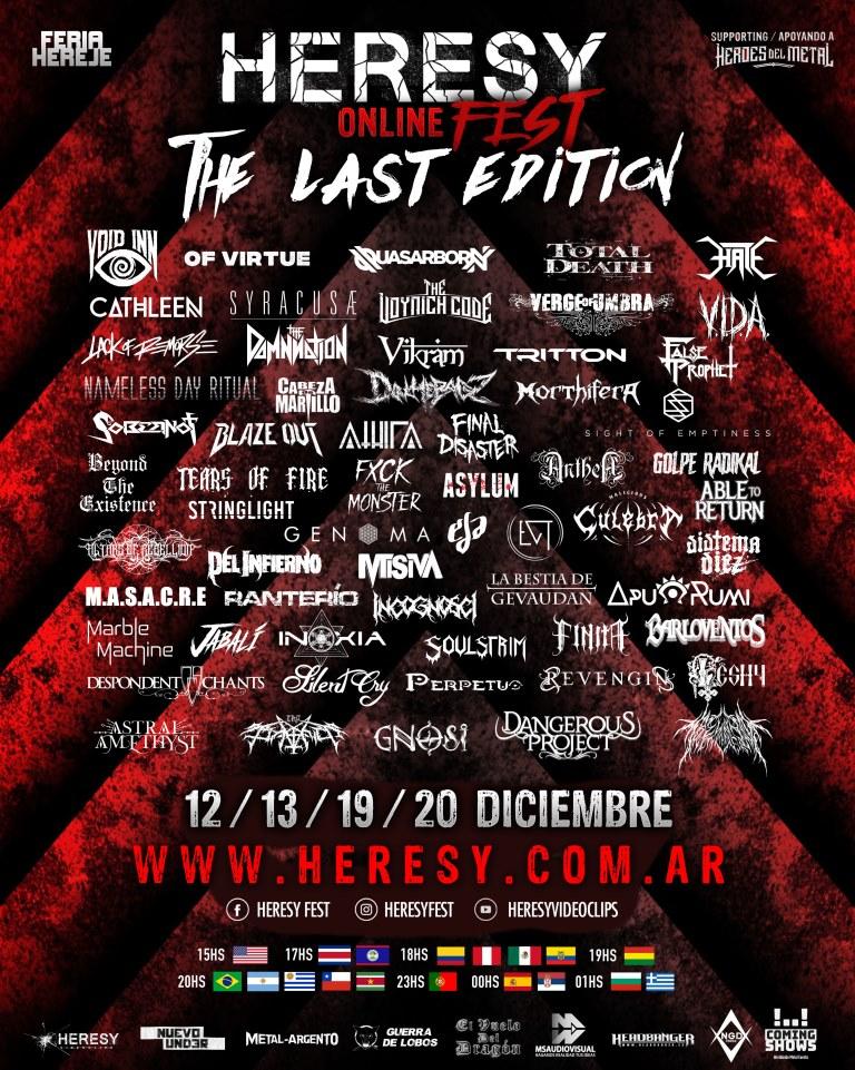 Heresy-Fest-Online-4-Original2