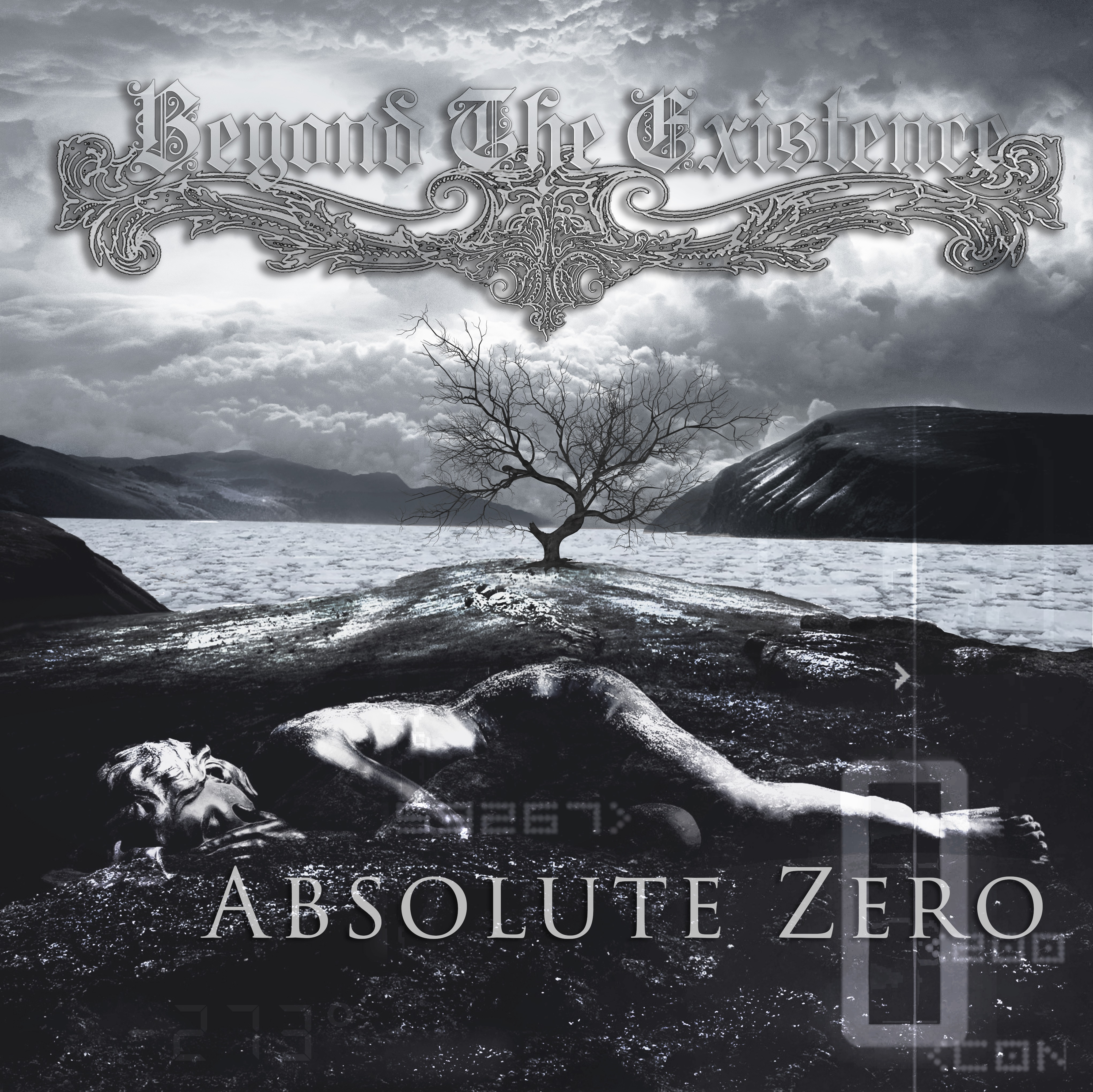 Absolute zero Front - Copy