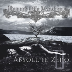 ORDER NOW ABSOLUTE ZERO >> https://beyondtheexistence.bandcamp.com/album/absolute-zero